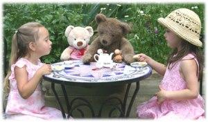 kids-tea-party