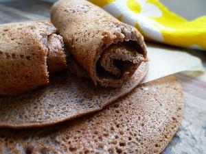 http://yumuniverse.com/authentic-ethiopian-injera-100-teff-flat-bread/
