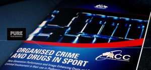 organised_crime_drugs_sport