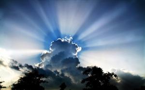 sun-and-cloud